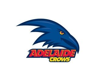 AFL: Adelaide Crows