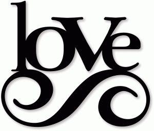 love frase