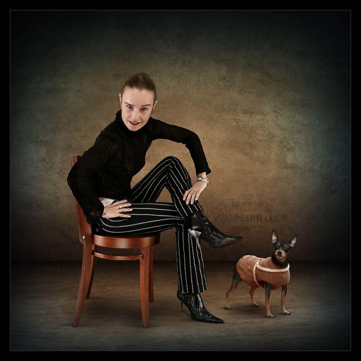 Фотограф Pavel Kaplun » Фото, рисунки
