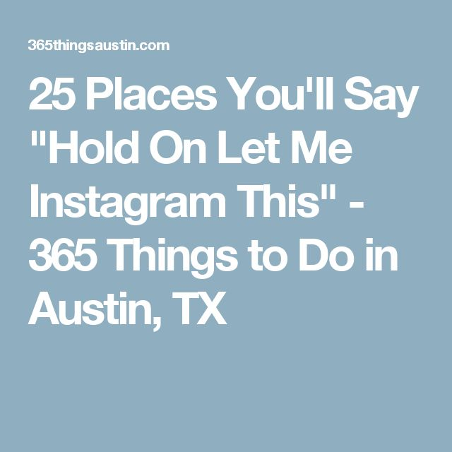 Best 25 things to do in austin tx ideas on pinterest for Best things to do in austin texas