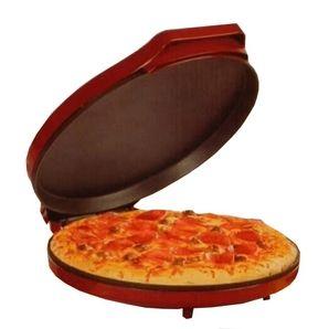 "Home Hardware - 10"" Pizza Maker $49.99"