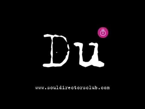 "Soul Directors Club ""Du bist wertvoll"""