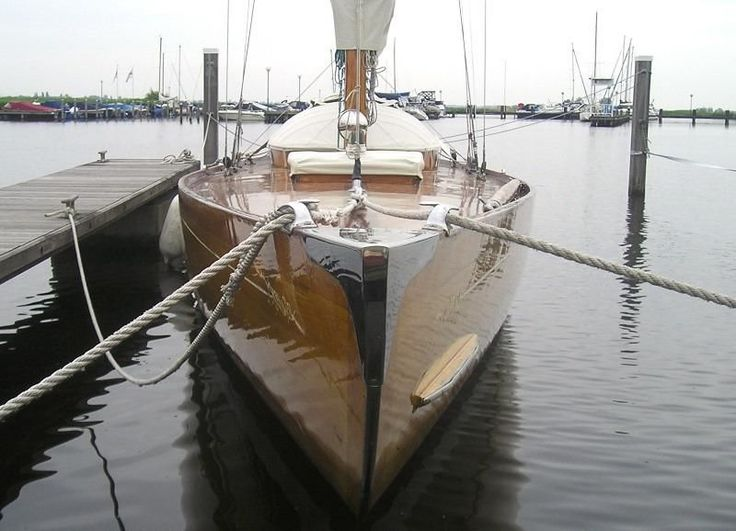 393 best boats images on Pinterest Wood boats, Wooden boats and - minecraft küche bauen