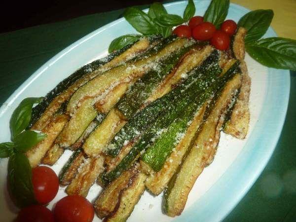 ZucchiniFritti