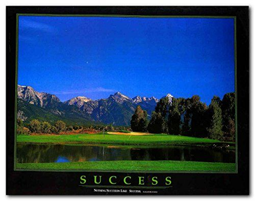 Success Golf Course Hills Motivational Wall Decor Art Pri... https://www.amazon.com/dp/B0183SMJFE/ref=cm_sw_r_pi_dp_x_9gp7xb8603X5V