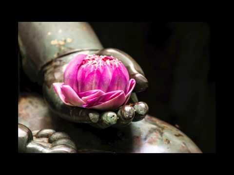 Pause détente : Méditation express (6 minutes)