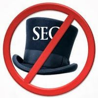 10 things to avoid when starting Seo Website | Free Auto Backlinks Page Rank 9 | Free Seo Tools | PR9list.com
