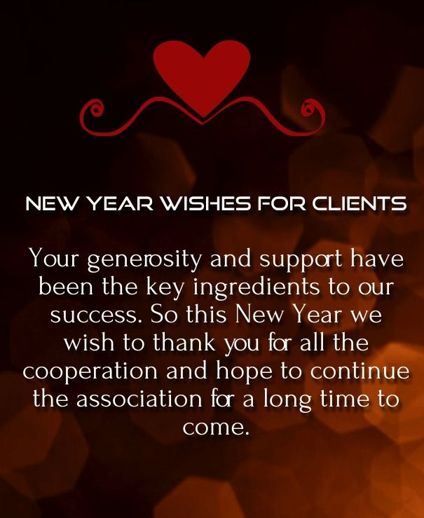 New Year Sms Quotes: 189 Best Images About Happy New Year On Pinterest