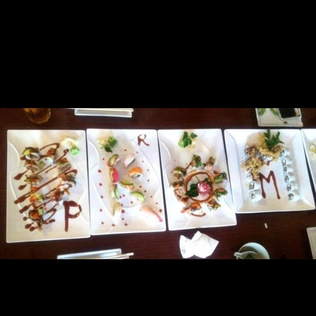 367 best prom images on pinterest prom ideas prom posals and asked to prom using sushi ccuart Gallery