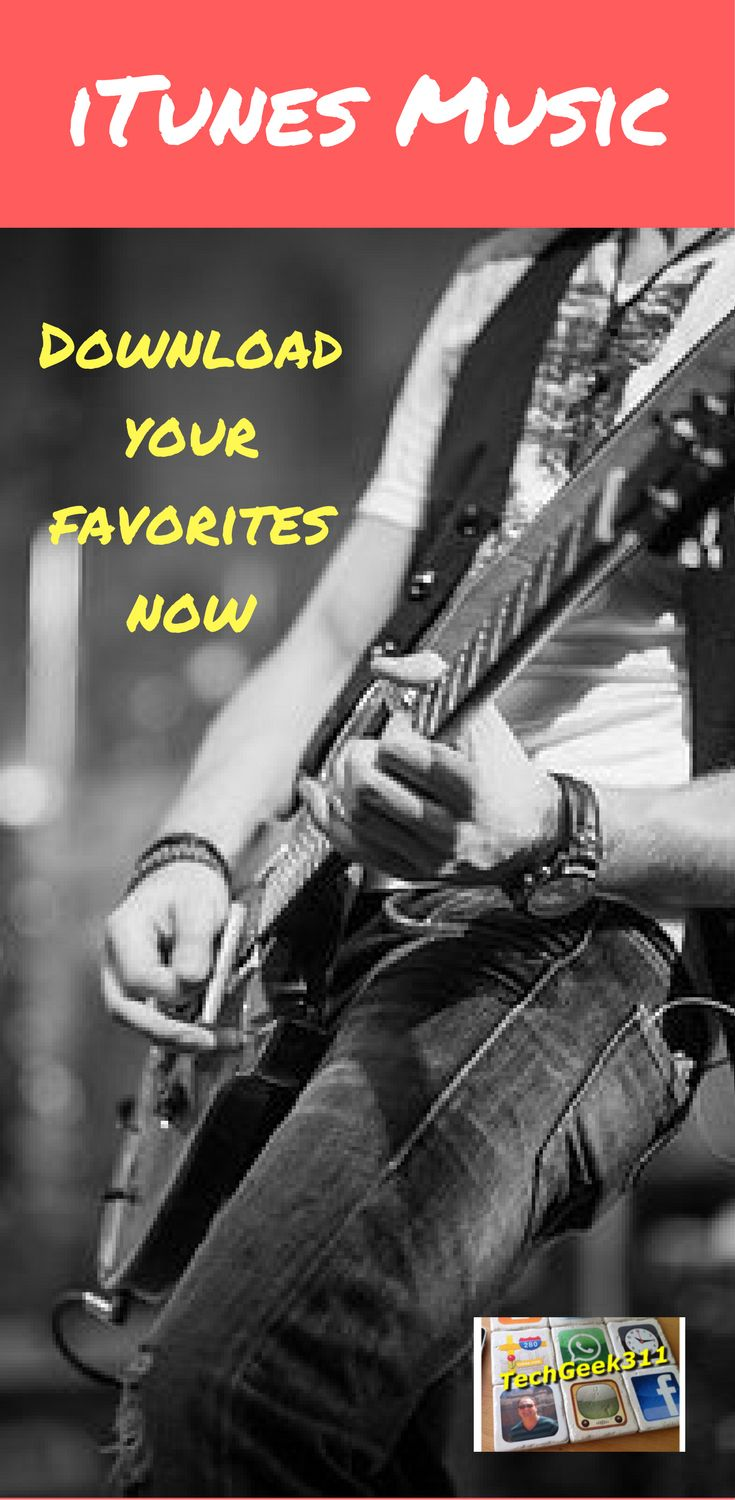 Download your favorite artists Now!! Learn guitar