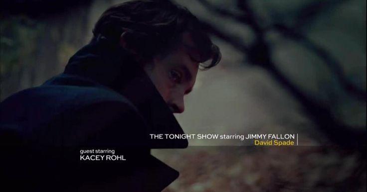Hannibal saison 3 : La bande-annonce du prochain épisode d'Hannibal ...