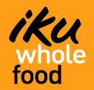 Top 10 #Vegan #Restaurants in #Australia #4 #Iku #Wholefood, #Sydney locations, New South Wales