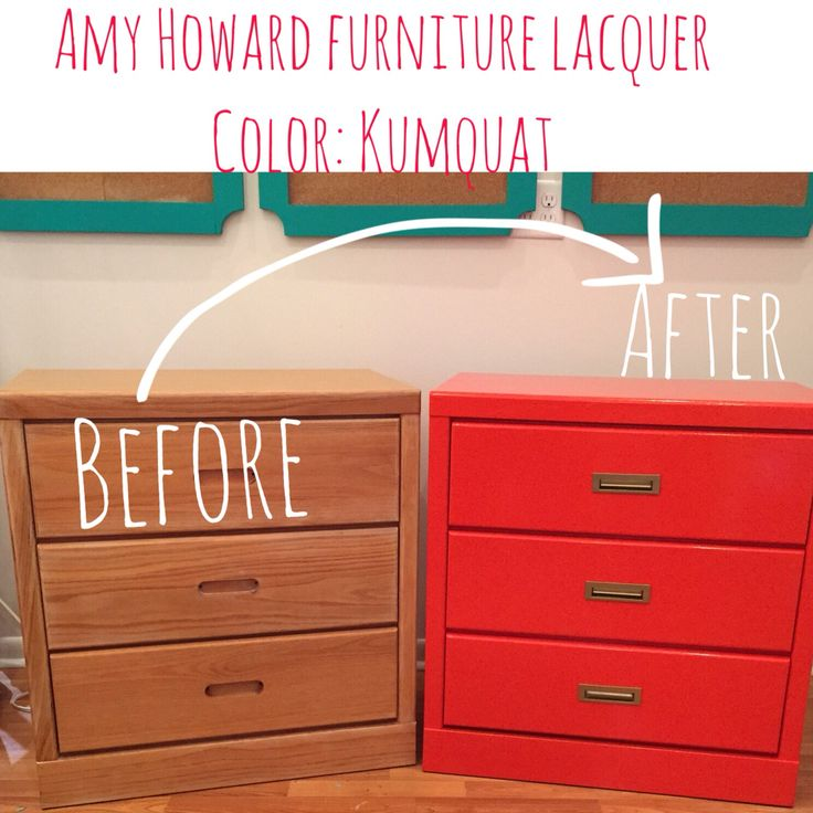 17 Best Images About Furniture Re Do 39 S On Pinterest Chairs Amy Howard Paint And Credenzas
