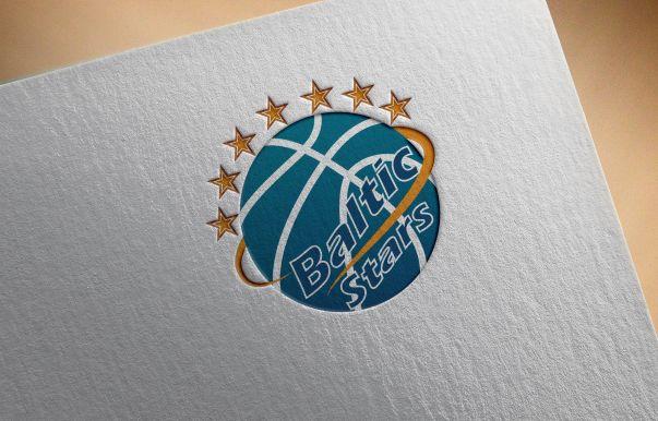 baltic-stars