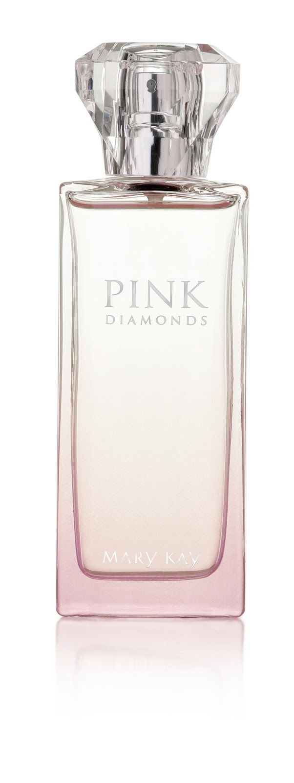Pink Diamonds By Mary Kay Perfume delicioso!! Consultora Mary Kay Whats 051 82879161