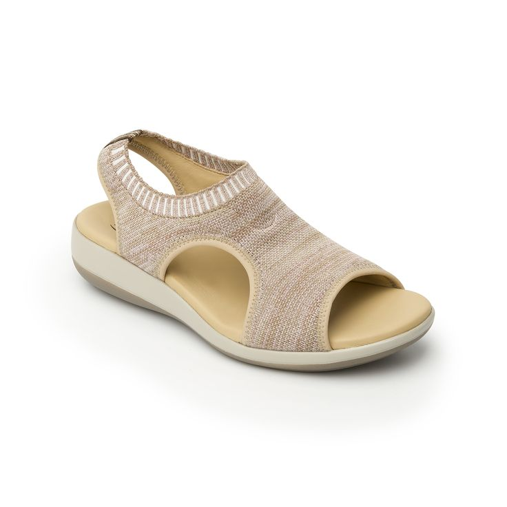 Ecco Shoe Support Accessories - Horma para zapatos,35/36 EU