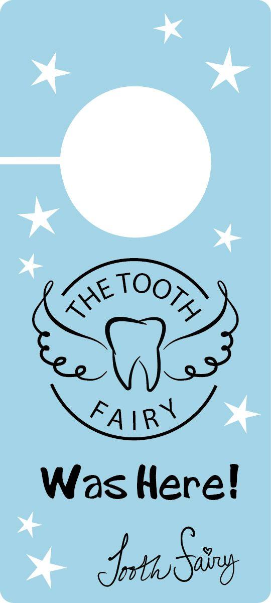 52 best toothfairy original para nenes images on pinterest for Hallmark fairy door