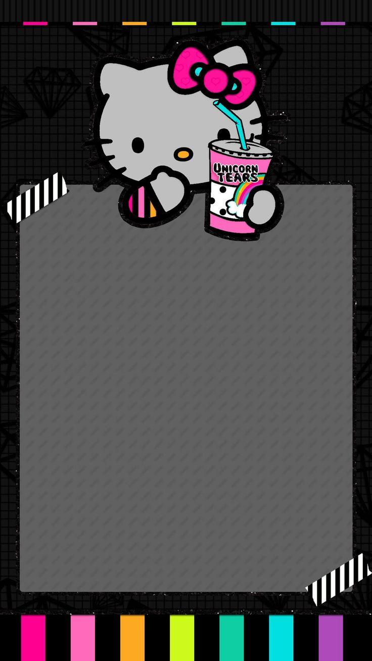 Top Wallpaper Hello Kitty Wall - f7ee9e44f1b2207de2defa50df349c7f--hello-kitty-wallpaper-phone-wallpapers  Picture_55643.jpg