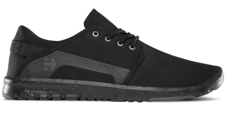 Etnies - Aaron Ross Signature Fall 2016 Scout Colorway   DETAILS: http://bmxunion.com/daily/etnies-aaron-ross-fall-2016-scout-colorway/  #BMX #shoe #etnies @etnies #fall #2016 #fashion