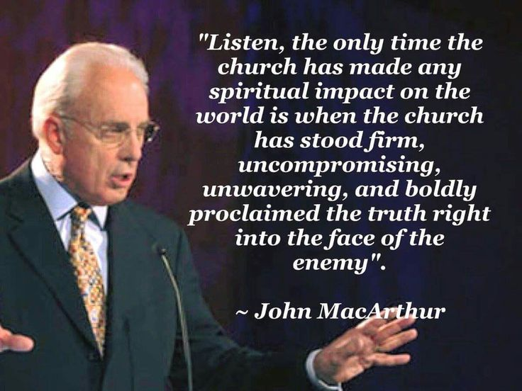 John Macarthur Quotes Glamorous 190 Mejores Imágenes De John Macarthur Quotes Anden