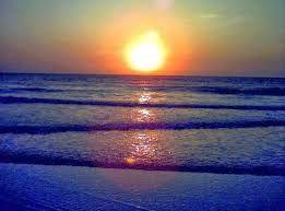 Live life Without Hesitation,