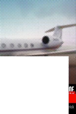 Дешевое В поездки и путешествия из уоррен баффет постоянного Valu, Купить Качество Книги непосредственно из китайских фирмах-поставщиках:                      Добро пожаловать в мой магазин                             Это не бумаги       Отправить на интерне