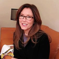 Mary McDonnell Measurements | tumblr_mruitvcXbY1r41or3o1_250.gif