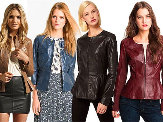 Best 25 Fashion Style Quiz Ideas On Pinterest Fashion Quiz Fashion Spring And Spring Skirts