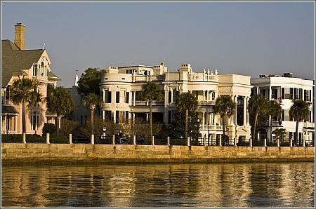 32 best travel where i 39 ve been usa images on pinterest for Charlestons omaha
