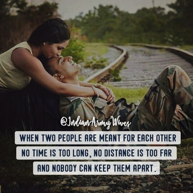 Best 25+ Army Wife Quotes Ideas On Pinterest