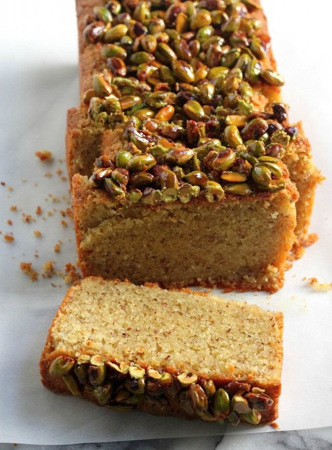 17 Best images about BREAD - QUICK on Pinterest ...