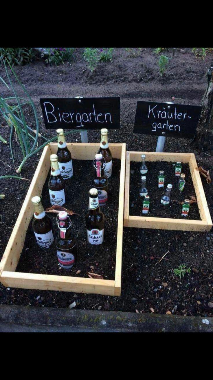 die besten 25 geschenk freund bier ideen auf pinterest. Black Bedroom Furniture Sets. Home Design Ideas