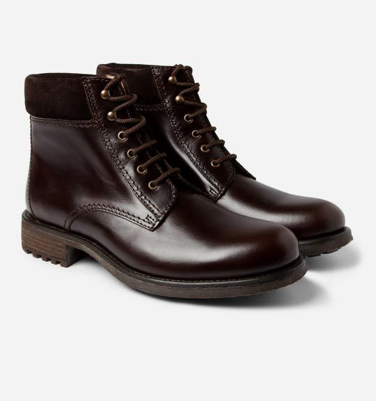 buyers-guide-winter-boots-apc-ranger-boots