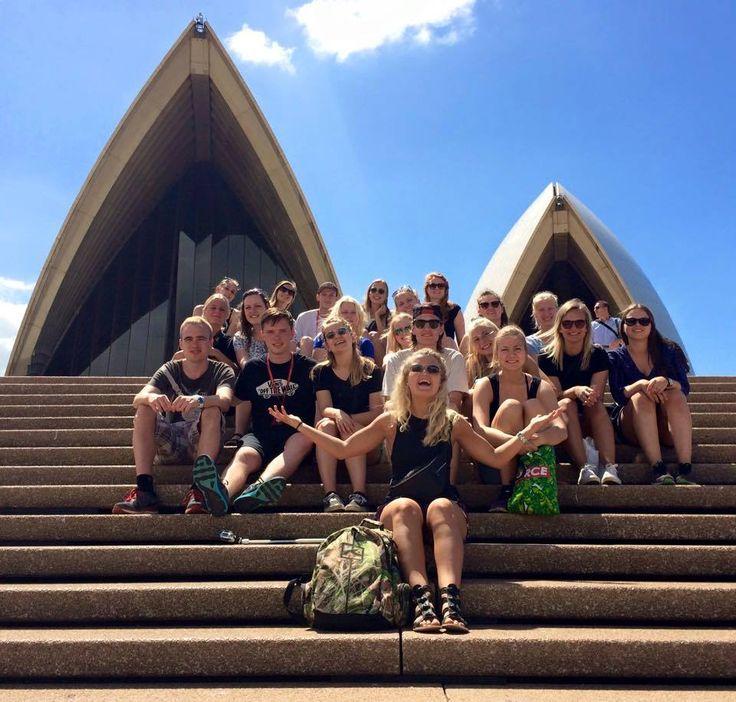 Australien. Australia. Nature. Travling. Travel. Memories. Adventuredk. Sydney