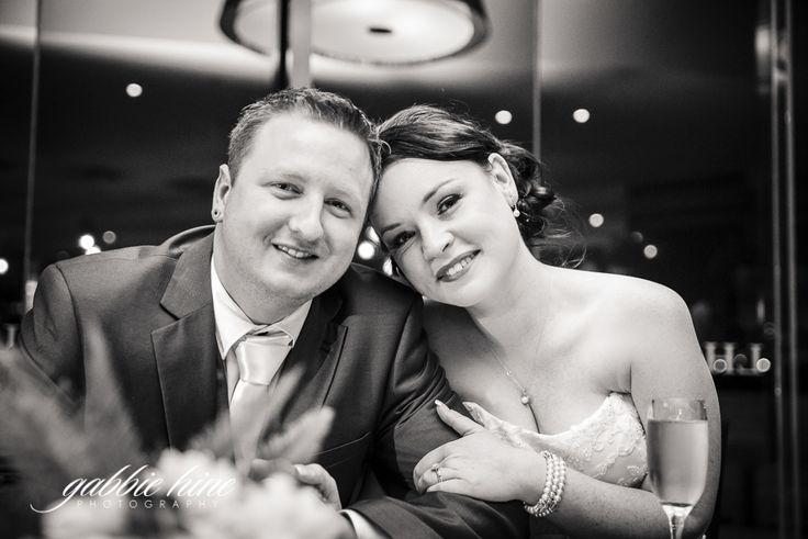 Sunbury-Wedding-Photographer-118