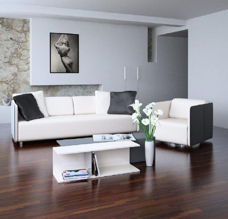 Sofa Room Design 274 best living room concept images on pinterest | green living