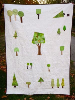 18 Best Images About Quilting Wonky On Pinterest Trees