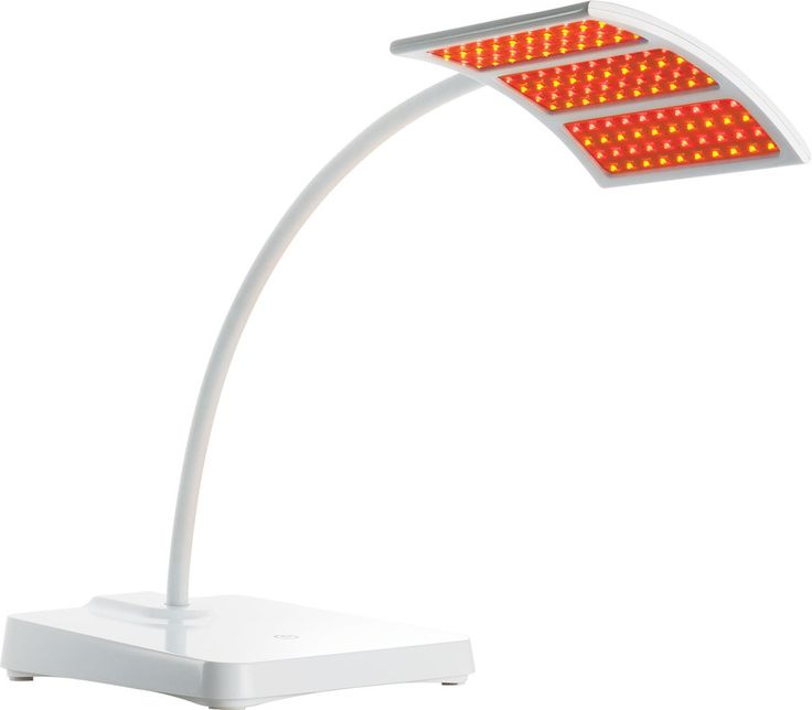RejuvaliteMD Red Light Therapy