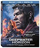 Deepwater Horizon [Blu-ray  DVD  Digital HD]Kurt Russell (Actor) Mark Wahlberg (Actor) Peter Berg (Director)|Rated:PG-13 (Parents Strongly Cautioned)|Format: Blu-ray126% Sales Rank in : 347 (was 787 yesterday)(18)Release Date: January 10 2017Buy new: $39.99 (Visit the Movers & Shakers in list for authoritative information on this product's current rank.)