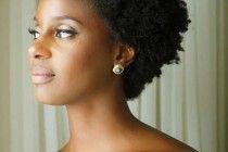 Super Short Haircuts for Black Women 19 ~ http://www.haircutsforwomen.biz/beautiful-short-haircuts-for-dating/
