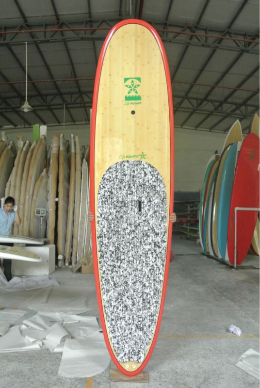 Stand Up Paddle Board SUP Cheap Paddle Boards Wholesale SUP Paddle Board