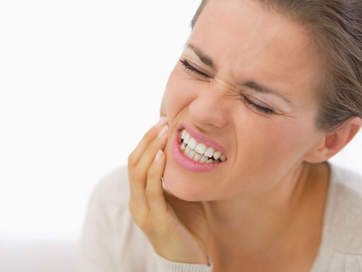 5 Methods To Deal With Gum Disease