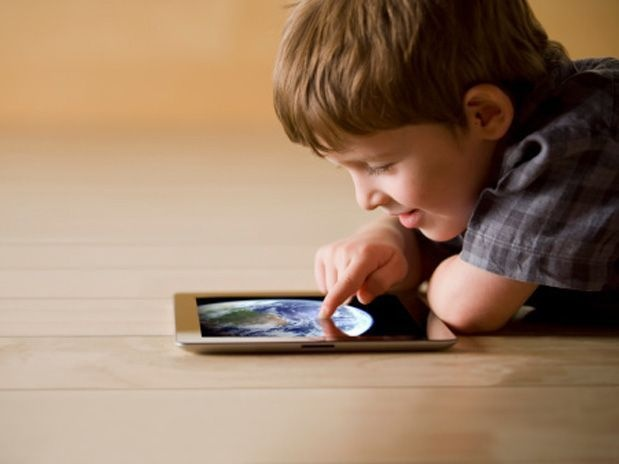 ForDyslexia, aplicaciones educativas para niños con dislexia