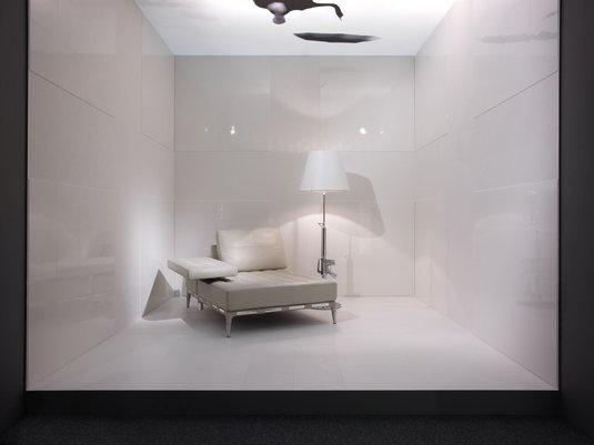 Ceramica Sant'Agostino   'Flexible Architecture' by Philippe Starck http://nykyinen.com/ceramica-santagostino-flexible-architecture-by-philippe-starck/#