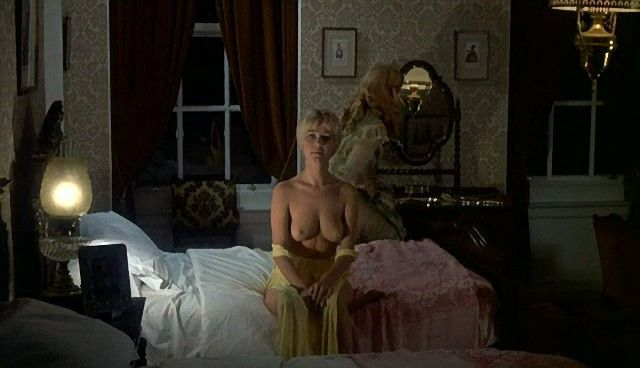 Pity, that Move Horror breastfeeding Porn directly