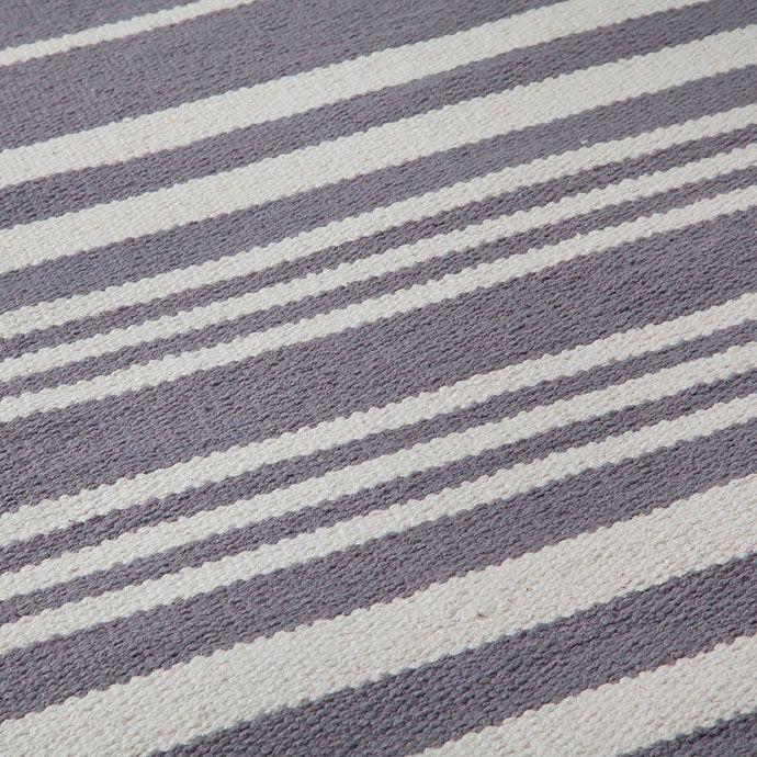 Mejores 82 im genes de compras zara home en pinterest for Zara home alfombras