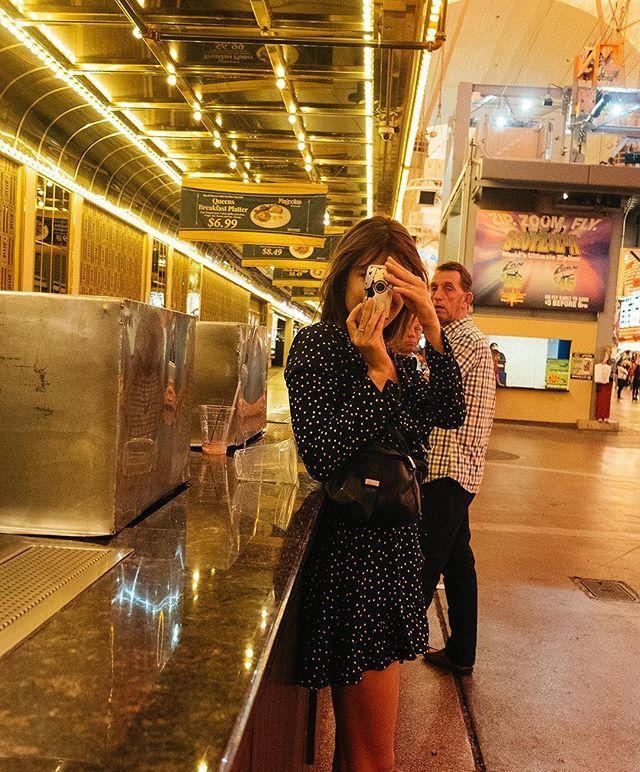 #tbt  Las Vegas #CavaLarsRD