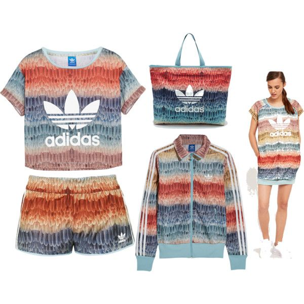 Adidas Menire
