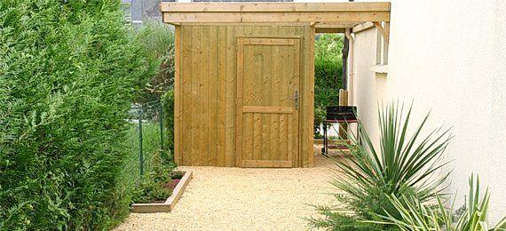 1000 ideas about abri jardin bois on pinterest cabanon jardin abris jardin bois and cabane for Abri de jardin en bois la redoute