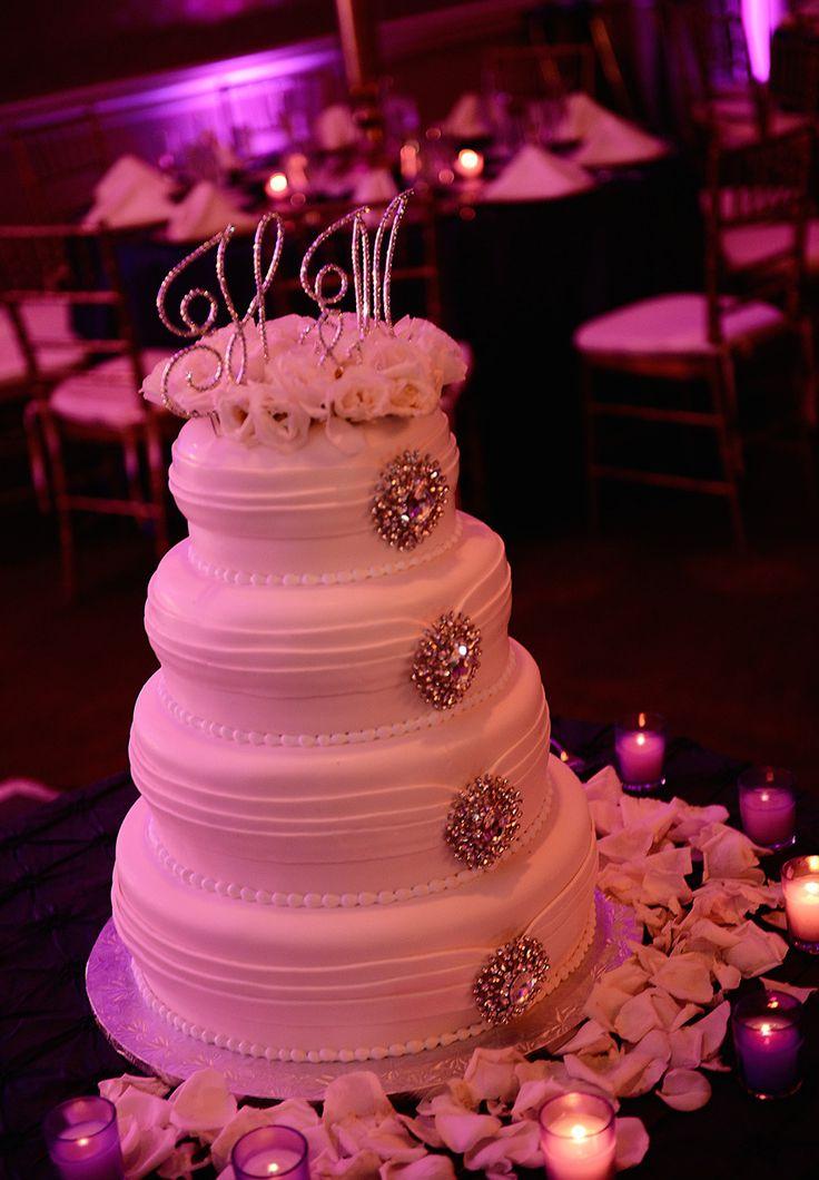Mejores 11 imágenes de Decoración de bodas y eventos en Pinterest ...
